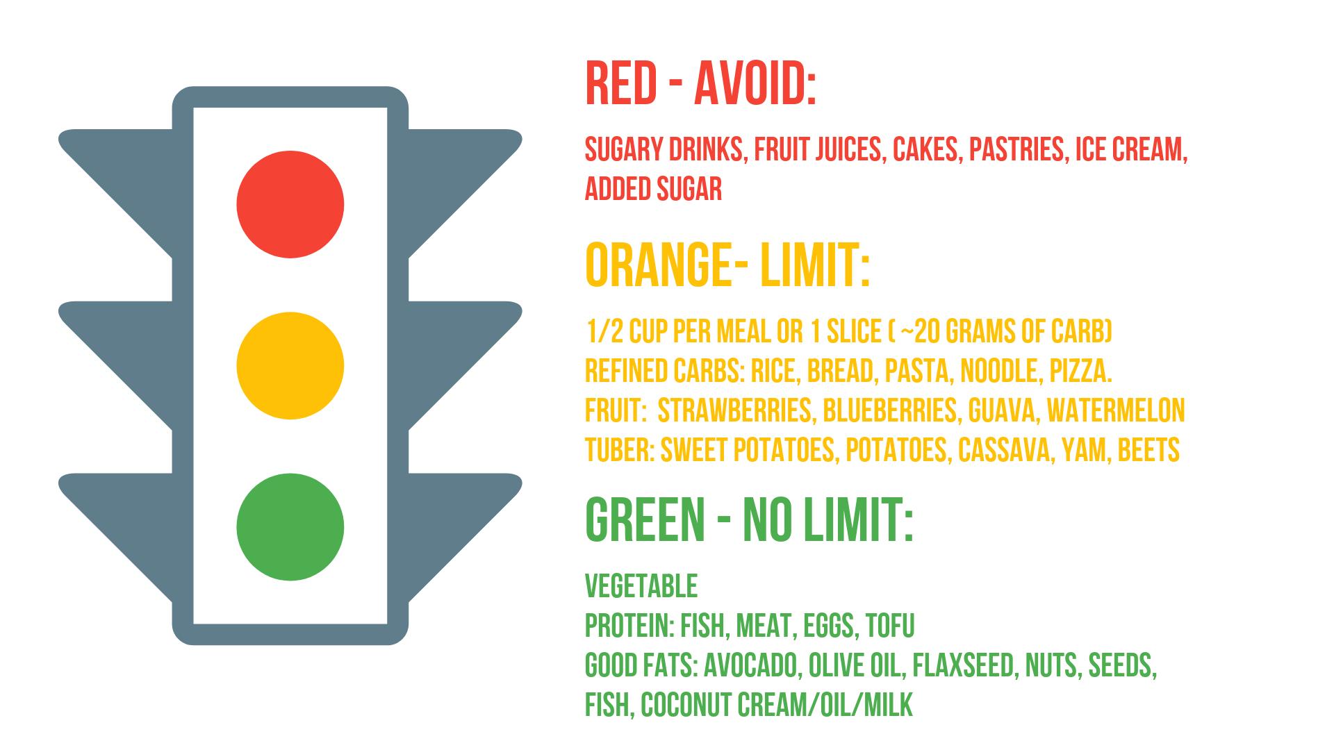 Red - avoid_ (1)
